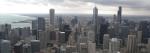 94th floor